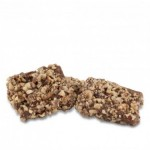 Milk Chocolate Almond Buttercrunch