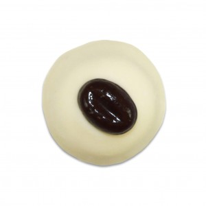 White Chocolate Italian Espresso