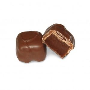 Milk Chocolate Caramel