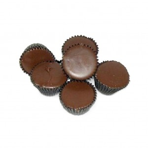 Peanut Butter Cup - Mini
